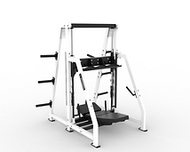 Reloaded-Vertical-Leg-Press-1-600x480.pn
