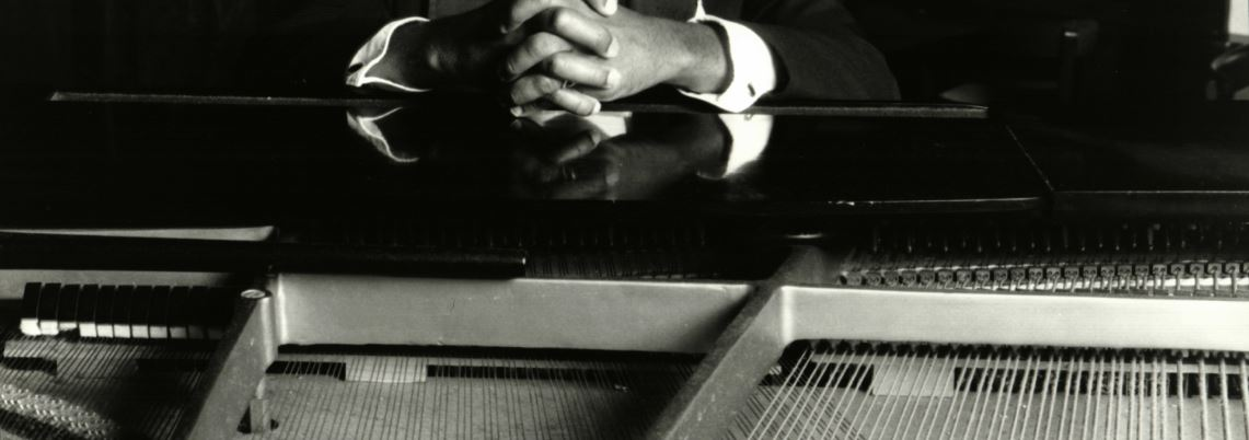 Hands and piano small.JPG