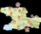 akon_map.png