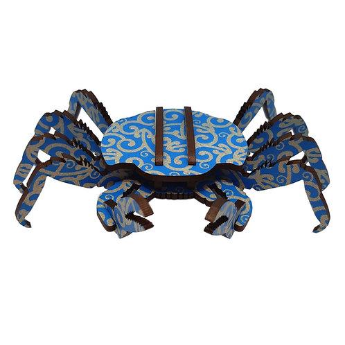 Crab (A5)
