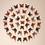 Thumbnail: Butterfly Circle - 40