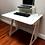 Thumbnail: Flatpack Desk 1000