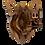 Thumbnail: Boar Trophy Head