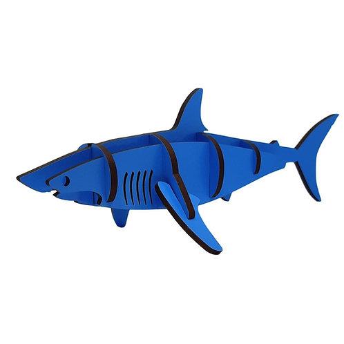 Shark (A5)