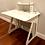 Thumbnail: Flatpack Desk 760
