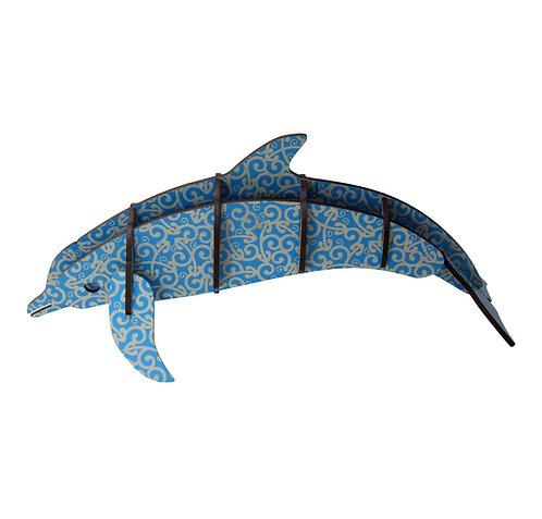 Dolphin (A5)