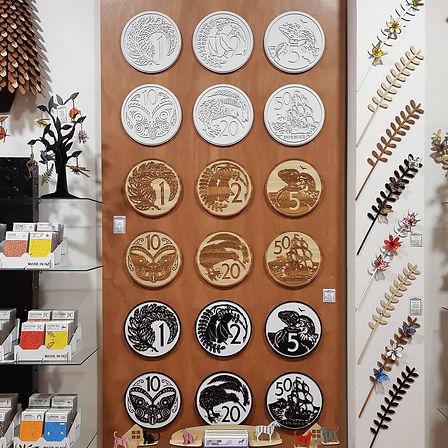 coin wall.jpg