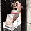 Thumbnail: House display box