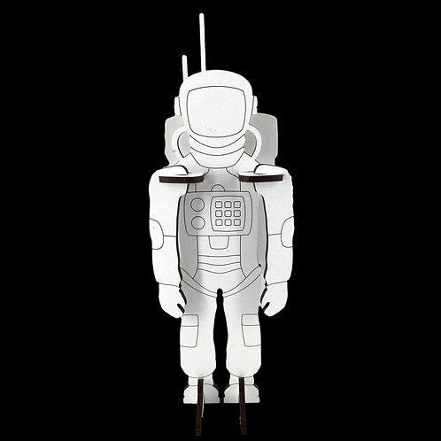 Astronaut (A5)