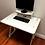 Thumbnail: Flatpack Desk 880