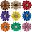 Thumbnail: Flower Kitset