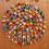 Thumbnail: Butterfly Circle - 110