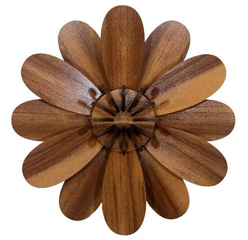 Flower Kitset