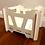 Thumbnail: Flatpack Storage Box