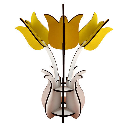 tulip 3 a4.jpeg