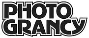 logo_photograncy_1200x510_edited.jpg