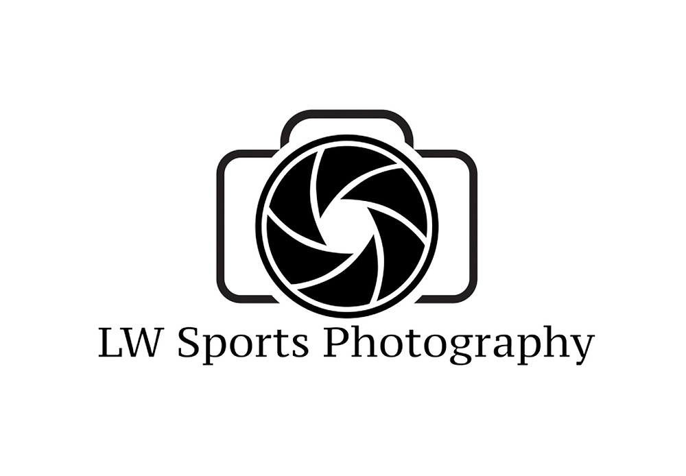 Liam Wratten Sports Photography