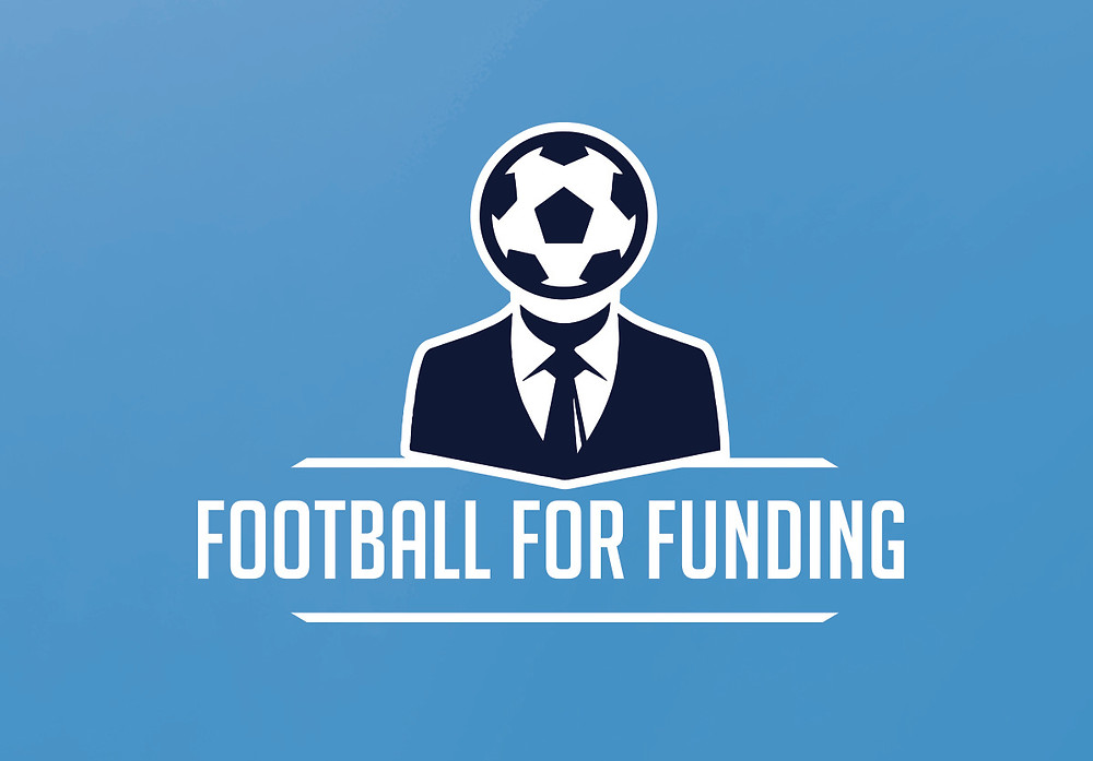 Football For Funding