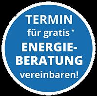 Gratis Energieberatung