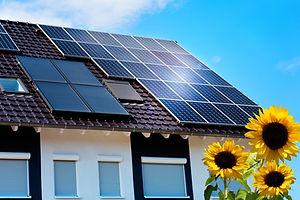 House with solar panels.jpg