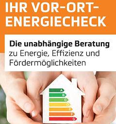 Ihr Vor-Ort-Energiecheck.JPG