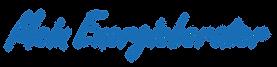Mein-Energieberater - Logo blau.png