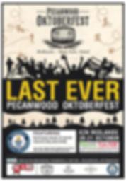 OktoberFest_poster_A3_2018-01.jpg