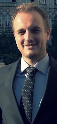dr. Bárdos Gergely - Bárdos és Némethi Ügyvédi Együttműködés a Devizaadósokért