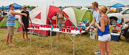 Tent accom.jpg