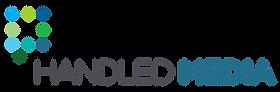 handled-media-logo-1000px (2).png
