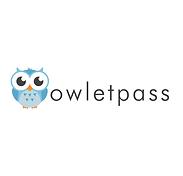 Owletpass (1).png