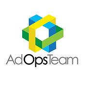 adopsteam_edited.jpg