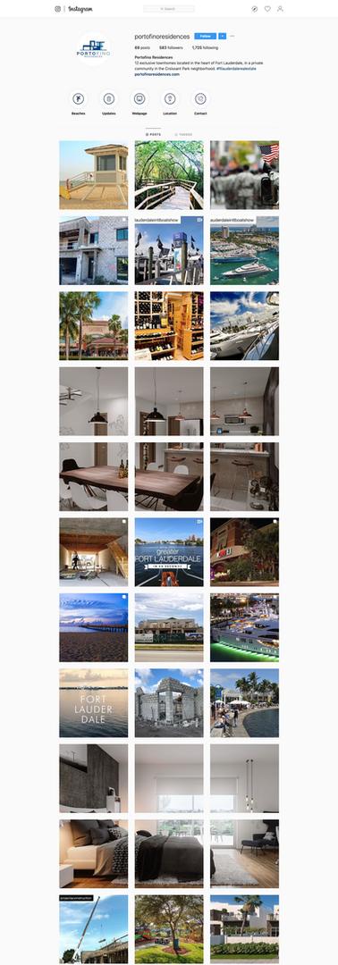 Portofino Residences