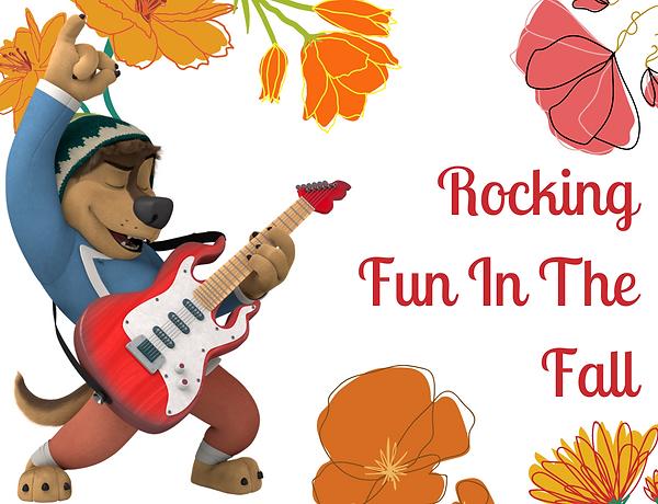 Rockin Fun.png