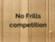 No Frills competition.png