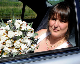 Mum  Mels Wedding 641.jpg