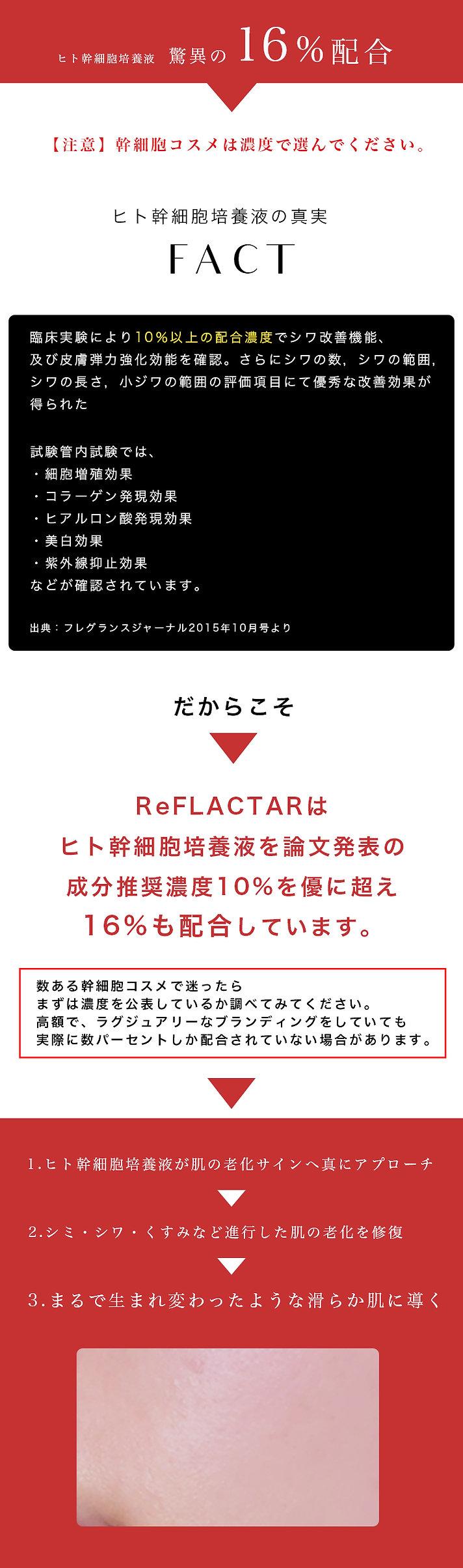 ReFLACTARLP_03.jpg