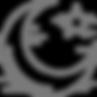 ヒト幹細胞化粧水ReFLACTAR-星アイコン