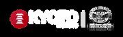 logo marca kyoto