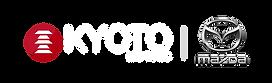 Logo-Kyoto-1-08-(2)-(2).png