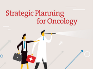 Strategic-Planning-for-Oncology-223x300.