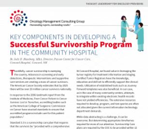 OMCG-Successful-Survivorship-thumb-232x3