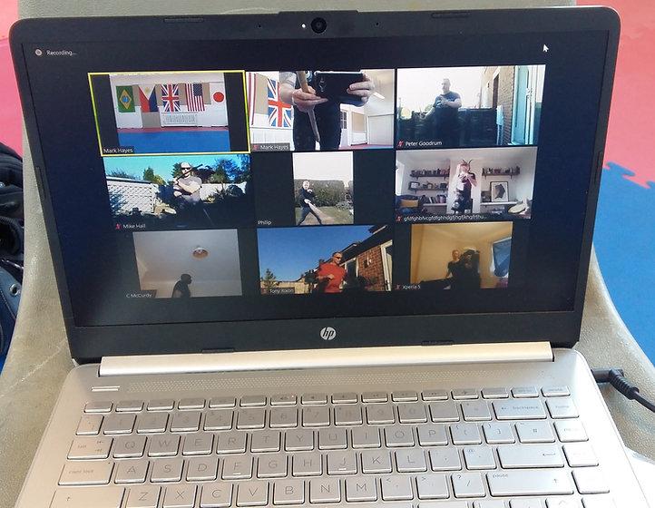 on-line%20training%20photo_edited.jpg