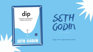 "Kitap Önerisi ""dip"""