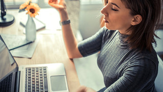 Online Derslerinizden Sıkıldınız mı?