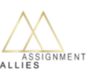 Assignment Allies  a Virtual Assistant Company in Houston