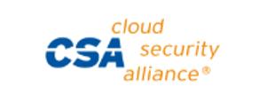 Cloud Security Alliance – Free Cloud Security Courses