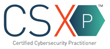 ISACA – Certified Cybersecurity Practitioner