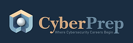 Logo_Cyber_Prep_Horizontal_B_Shaded.png