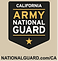 Logo2 Army National Guard Logo.png